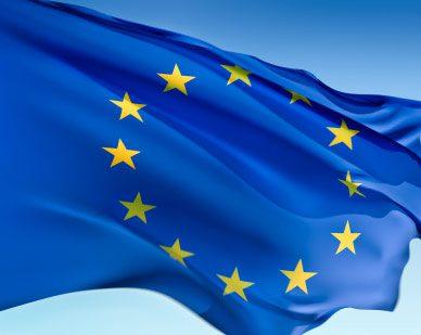 Nobel per la Pace assegnato all'Unione Europea