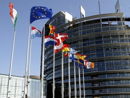 EU_parlamento
