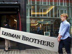 Lehman_Crack