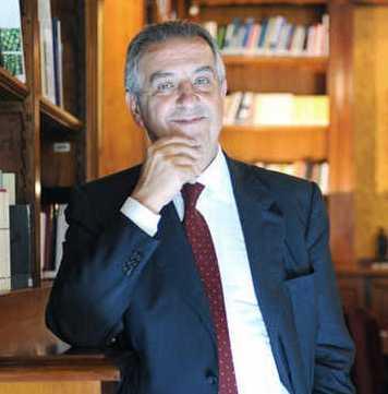 LorenzoOrnaghi