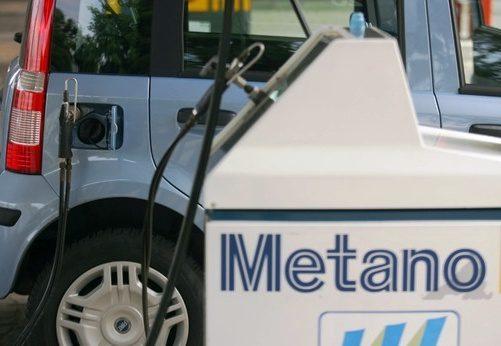 auto_metano_2