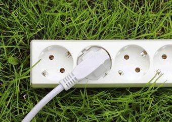 Efficienza energetica: in Italia, nel 2011 investiti 4,2 mld di euro