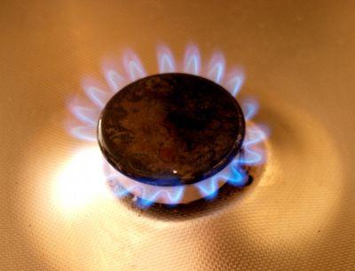 Gas metano: migliora la rete di distribuzione