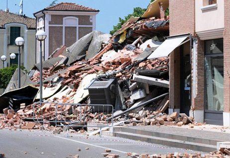 terremoto_emiliaromagna