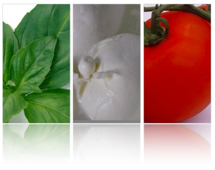 """Export: cresce il """"Made in Italy"""" agroalimentare"""