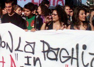 Palermo_studenti