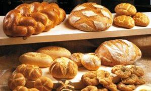 Pane: piacere quotidiano e pausa pranzo low-cost per 1 italiano su 3