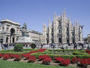 Piazza-Duomo-Milano