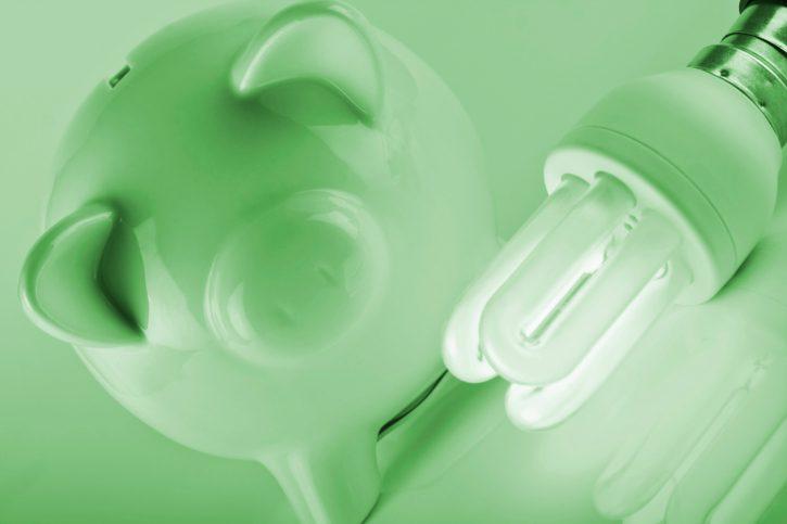 RisparmioEnergia