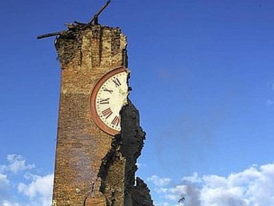 Terremoto_emilia--400x300