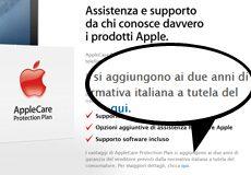 apple-italia-due-anni