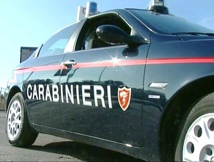 arma_dei_carabinieri