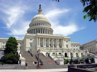 congresso_USA