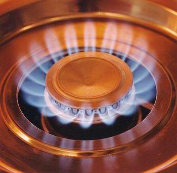 Bolletta del gas: in arrivo un taglio del 7%