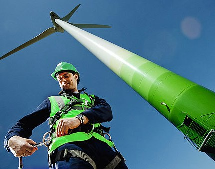 green-jobsjpg