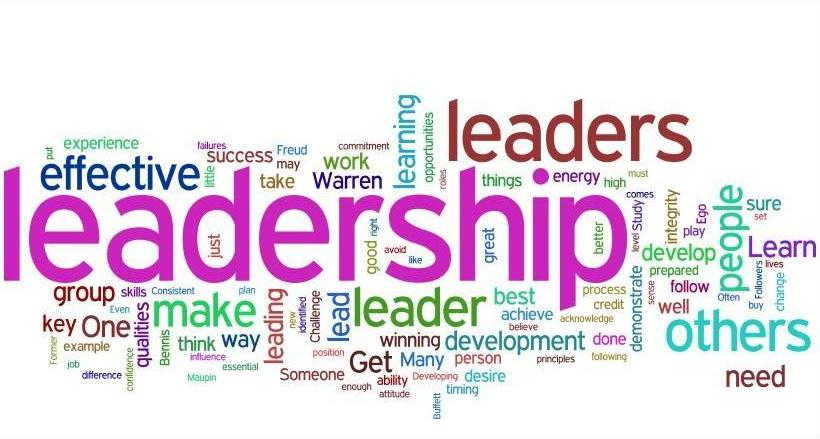leadership-cloud