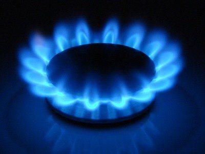 Bollette gas più leggere: Autorità per l'energia valuta taglio del 7%