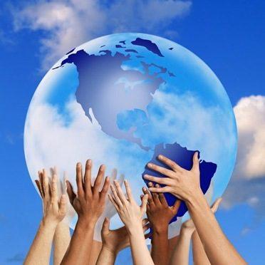 Pace nel mondo: possibile entro il 2050