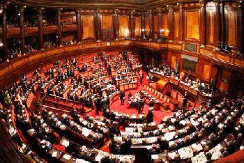 parlamento_italiano_1