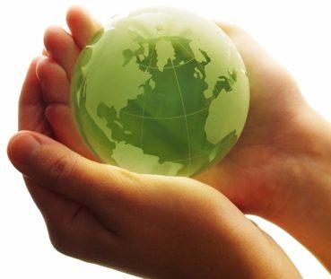 Inquinamento: UE lancia nuovo Programma di azione per l'ambiente