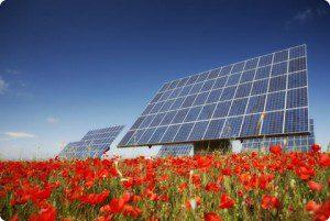 Tecnologia italiana per il più grande impianto solare in Sudafrica