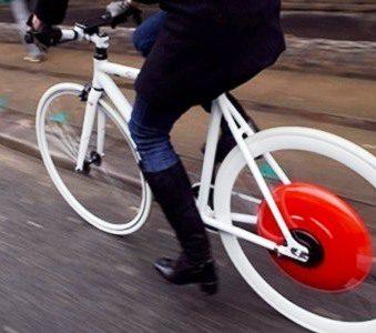 Mobilità sostenibile: 50 bici elettriche per i dipendenti comunali