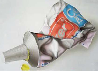 Confezioni anti-spreco: le aziende rivedono il packaging