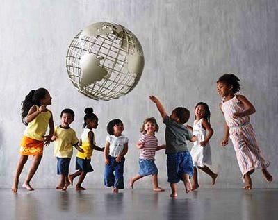 10 dicembre: Giornata Mondiale dei Diritti Umani