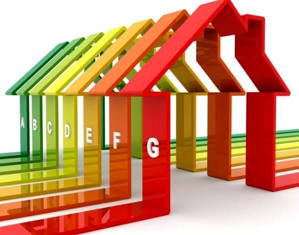 Efficienza-energetica-
