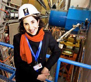 Fabiola-Gianotti-CERN