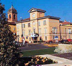 Fiorano_piazza