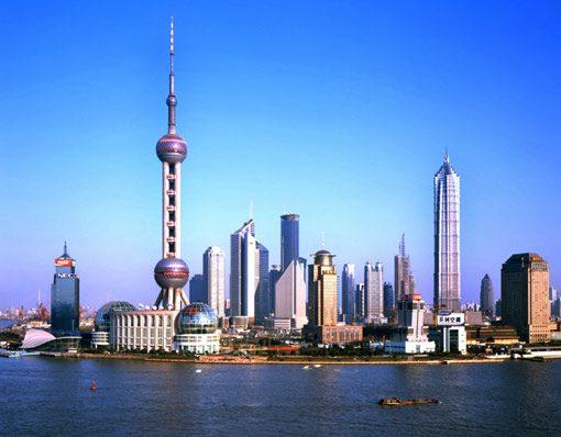 Cina: dall'Italia senza visto anche a Shanghai