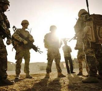 Soldati_inglesi