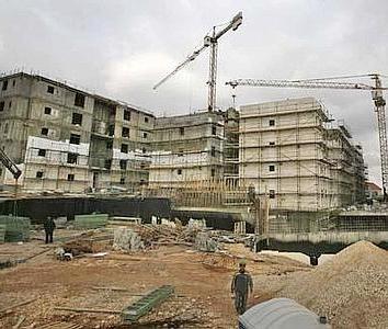 Nuovo Disegno di Legge contro l'abusivismo edilizio