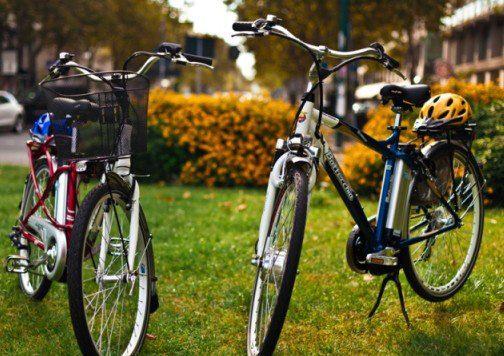 biciclette_a_pedalata_servoassistita