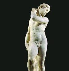david-apollo-di-michelangelo