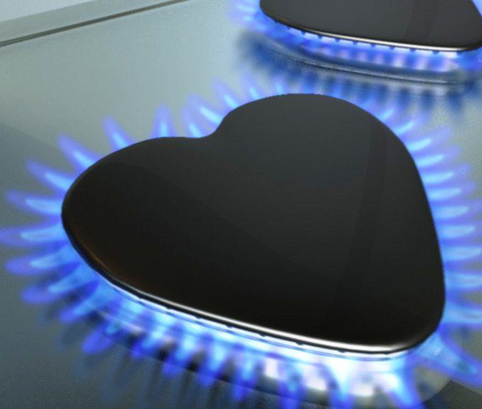 enel-gas