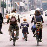 famiglia-bici-150x150