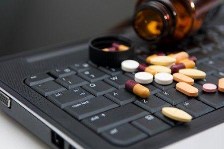 Innovativo progetto per identificare le farmacie online illegali