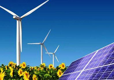 USA: le rinnovabili forniscono il 15% dell'energia elettrica