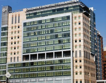 USA: cellule riprogrammate con Hiv salvano bambina da leucemia