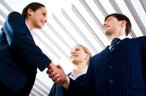 occupazione-giovanile-decreto ministero lavoro