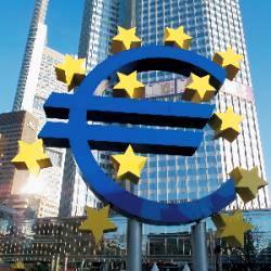 simbolo_euro