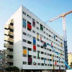 social-housing-torino-g