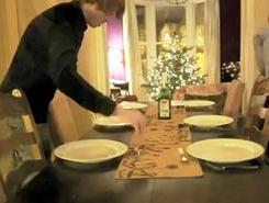 Spagna: la cena di Natale diventa solidale e si condivide con gli sconosciuti