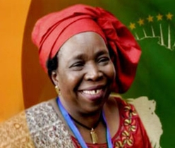 Africa: il cambiamento è merito delle donne