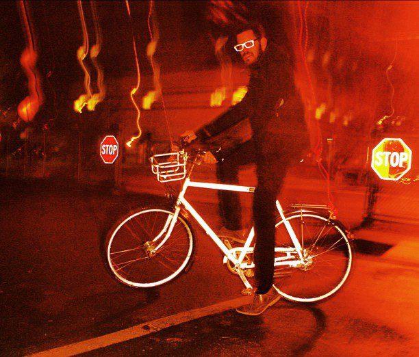 BikeSafe2