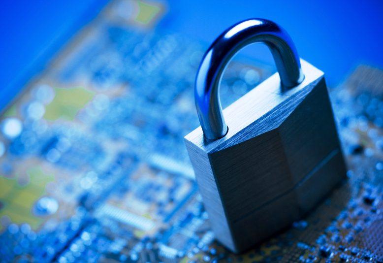 Sicurezza informatica: l'Italia si dota di una strategia nazionale