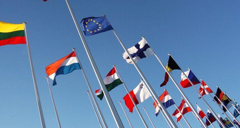 UE: ecco la Tessera Europea di Assicurazione Malattia