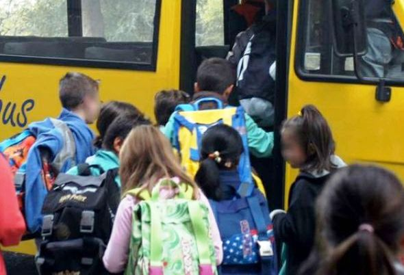 Scuolabus2